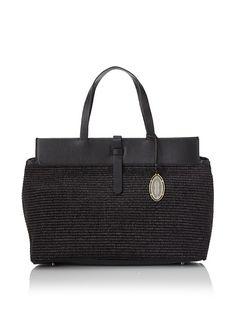 Elie Tahari Handbags  $209  Shara Tote