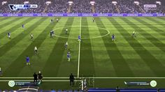 Fifa 15 full hd gameplay of arsenal vs liverpool ps4 fifa15 fifa 15 full hd gameplay of chelsea vs west brom ps4 voltagebd Image collections