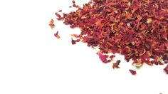 Dried Rose Petals  - Dried - B Grade - 100g, Natural, Biodegradable, Dried Flowers, Dried Petals, Potpourri, Flower Sachet, Confetti, Soap https://www.etsy.com/listing/580053332/dried-rose-petals-dried-b-grade-100g?utm_campaign=crowdfire&utm_content=crowdfire&utm_medium=social&utm_source=pinterest