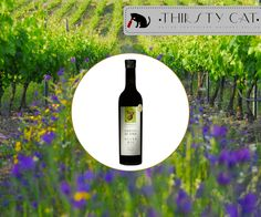 """CORTES DE CIMA OLIVE OIL  Check Now! - http://www.thirsty-cat.com/product/cortes-de-cima-olive-oil  """"A harmonious olive oil, with a deep greenish yellow color and a green grassy aroma typical of the cobrançosa variety. It shows a lightly piquant and nutty flavor at the end, due to the early harvesting of the fruit."""""""