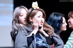 moonsun pics (@moonsunarchive) | Twitter