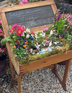 Celebrate Earth Day with 12 ideas for greening your garden