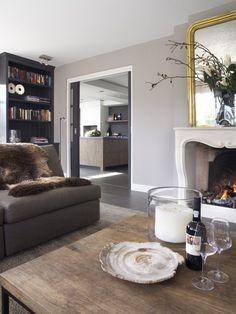 ESSENZA living - Villa Marbesa - Hoog □ Exclusieve woon- en tuin ...