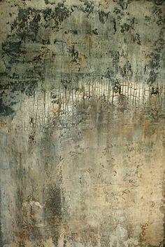 Annette Kleiner-BildKunst