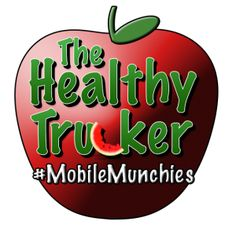 Healthy Trucker #MobileMunchies Contest! Enter your recipes for a chance to win! Click image for details.