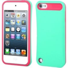 otter box cases for i pod 5 that has bows on it | Pink MP3 iPod Accessories Overstockcom Shopping Top Rated