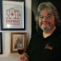 César Pérez Pacheco