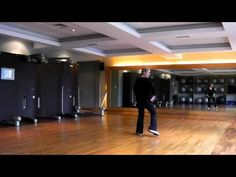Zumba Gold Warm Up - Tango: Bust Your Windows by jasmine Sullivan - Posted by: zumbagold100