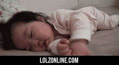 You'll Probably Never Be As Happy As This Baby…#funny #lol #lolzonline