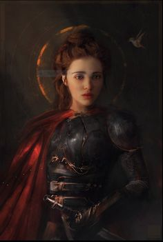 Joan Up! Joan of Arc's ChapelJoan Up! Joan of . Joan D Arc, Saint Joan Of Arc, St Joan, Jeanne D'arc, Catholic Art, Religious Art, Catholic Relics, Catholic Religion, Roman Catholic