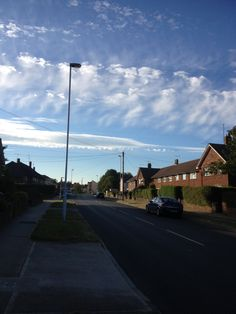 Strange looking clouds Nature Photos, Utility Pole, Weather, Clouds, Sky, Heaven, Heavens, Weather Crafts, Cloud