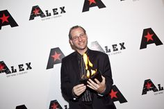 Magician adds magic to any event The Event Of A Lifetime, Inc.