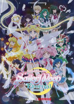 Sailor Moons, Sailor Jupiter, Sailor Venus, Sailor Saturn Crystal, Cristal Sailor Moon, Sailor Moon Girls, Arte Sailor Moon, Sailor Moon Fan Art, Sailor Moon Usagi