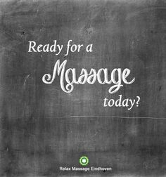 Ready for a Massage today? Call to Book Your Appointment! ALaura Massage takes great care of YOU! Spa Quotes, Massage Quotes, Cupping Therapy, Massage Therapy, Massage Images, Massage Logo, Image Facebook, Massage Marketing, Acupressure Treatment