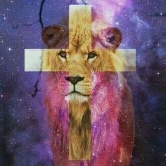 Leon de la tribu de Judá