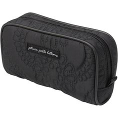 Powder Room Case in Central Park North Stop - Travel Cases - Accessories #ppb #petuniapicklebottom