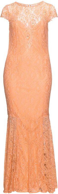 Pin for Later: Die schönsten Flapper-Kleider für jede Figur  Viviana Abendkleid mit Spitze und Pailletten im Stil der 20er Jahre (550 €)