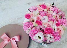 #vintageworld #flower #flowerbox #virág #virágdoboz Flower Boxes, Flowers, Floral Wreath, Cosplay, Wreaths, Vintage, Window Boxes, Floral Crown, Door Wreaths