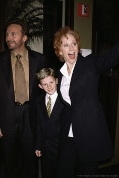 Reba Mcentire And Family 1000+ images ab...
