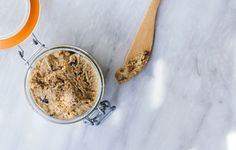 Superseed Nut Butter