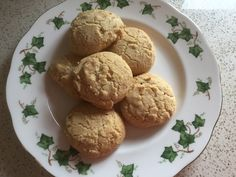 Grantham Gingerbread Recipe and History