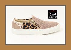 Tango Shoes bij www.aadvandenberg.nl @AadvdBergShoes @noordwijkshops #schoenen #shoes #noordwijk #leiden #amsterdam #denhaag #rijswijk #katwijk #lisse #sassenheim