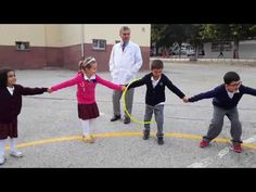 Pe Games, Games To Play, Group Activities, Activities For Kids, Church Games, Team Building Games, Pe Ideas, Kids Gym, Plank Workout