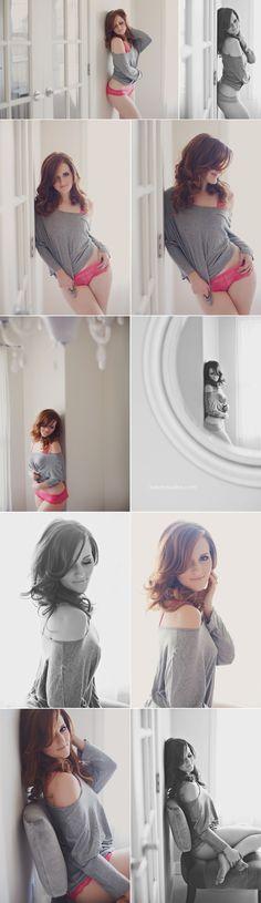 Boudoir - Íntimo, sensual e feminino www.mybeauty.pt