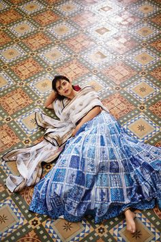 Anita Dongre Love-Notes---Campaign-Images-(3)