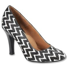 Sofft Moselle found at #OnlineShoes
