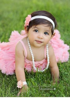 62d71647c 82 Best 1st birthday outfits and ideas for girls images | 1st ...