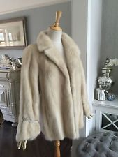 $  466.89 (50 Bids)End Date: Jan-08 12:19Bid now  |  Add to watch listBuy this on eBay (Category:Women's Clothing)...