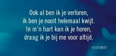 In mijn hart Dad In Heaven, Quotes, Lost, Father In Heaven, Quotations, Quote, Shut Up Quotes