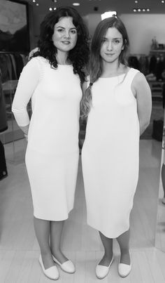 Roads Fragrances Launch at Brown Thomas, Dublin Dublin, Roads, Fragrances, Cold Shoulder Dress, White Dress, Product Launch, Events, Brown, Dresses