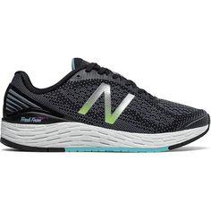20 Best New Balance Women's shoes images | New balance shoes ...