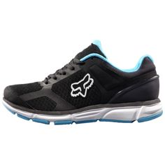 Fox Podium Shoe - Fox Racing