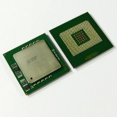 2.66GHz Intel Xeon Dual-Core 7020 667MHz Socket 604 2MB (2 X 1MB) L2 Cache OEM SL8UA BX80560KF2660F by Intel. $41.54. 2.66GHz Intel Xeon Dual-Core 7020 667MHz Socket 604 2MB (2 X 1MB) L2 Cache NE80560KF0672MH SL8UA. Product may differ from image shown.