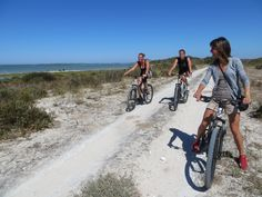 Langebaan with Kitechix - Girlzactive Kite, Cape Town, South Africa, Bicycle, Travel, Bike, Viajes, Bicycle Kick, Dragons