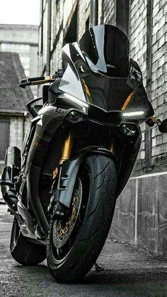 Yamaheart Yamaheart z e p p t o n i c zepptonic the motorbike Yamaheart z e p p t o n i c Yamaheart zepptonic Yamaheart the motorbike Yamaheart z e p p t o n i c R1 Bike, Moto Bike, Motorcycle Bike, Moto Wallpapers, Ninja Bike, Dirt Bike Helmets, Yamaha Motorcycles, Yamaha Yzf R1, Motorcycle Wallpaper