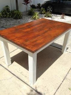 Great Rustic Style   Reclaimed Wood   DIY   Www.urbanresto.com   Tampa,