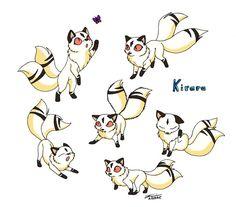 Kirara :3