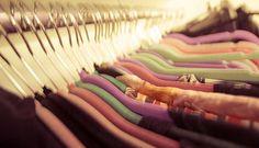 Personal shopping is er voor iedereen - FemNa40