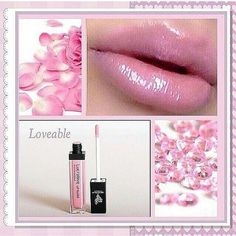 http://www.youniqueproducts.com/Makeover