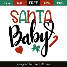 2300 christmas bundle off svg png dxf eps and font christmas sayings svg bundle winter holidays bundle christmas svg pack holiday svg holiday clipart svg cut file for cricut and silhouette print ready shirt design beauty quotes Merry Christmas, Christmas Quotes, Christmas Shirts, Christmas Crafts, Christmas Phrases, Christmas Fonts, Christmas Vinyl, Christmas Stickers, Christmas Colors