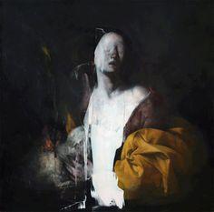 Nicola Samorì - BOOOOOOOM! - CREATE * INSPIRE * COMMUNITY * ART * DESIGN * MUSIC * FILM * PHOTO * PROJECTS
