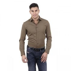 Astonishingly gorgeous and exquisite, Authentic, brand new Diesel Mens Shirt All Diesel Men's Belts are - off. Diesel Mens Shirts, Military Jacket, Bomber Jacket, India, Long Sleeve, Green, Jackets, Clothes, Shopping