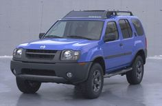 pin by downloadfreemanual09a on 2002 nissan xterra service repair rh pinterest com 04 Nissan Xterra 04 Nissan Xterra