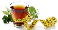TLC Iaso Instant Detox & Weight Loss Tea 14 Sachets up to 2 Weeks UK Post for sale online Weight Loss Tea, Quick Weight Loss Diet, Weight Loss Detox, Weight Loss Drinks, Best Weight Loss, Losing Weight, Weight Gain, Lose Weight Naturally, How To Lose Weight Fast