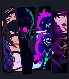 Le plus récent Pic league of legends garen Style Lol League Of Legends, League Of Legends Boards, League Of Legends Characters, Madison Beer, Overwatch, Wattpad, K Pop, League Of Legends Personajes, Manga Anime