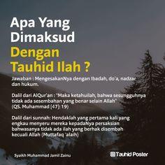 Islamic Prayer, Islamic Qoutes, Islamic Messages, Muslim Quotes, Tafsir Al Quran, Foto Poster, Doa Islam, Learn Islam, Islamic World